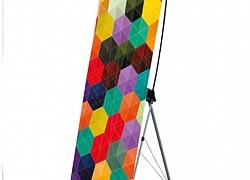 X Banner OSD